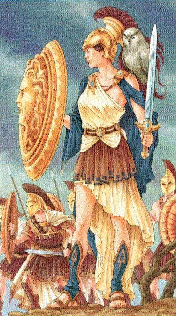 женские архетипы, гид по женским архетипам, архетип амазонки, амазонка