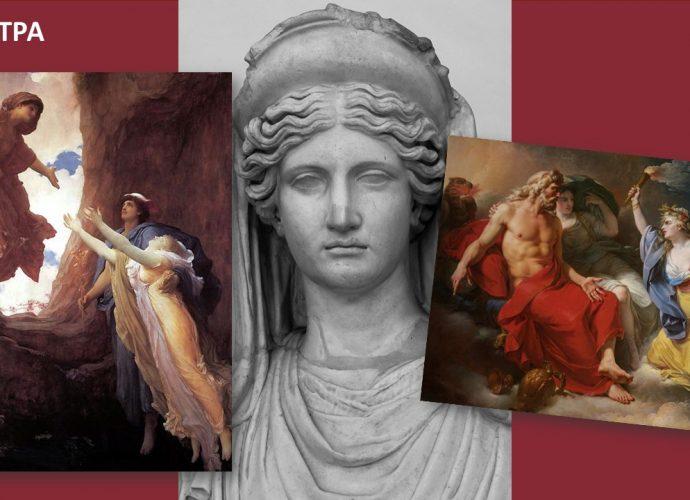 архетип матери, архетип мать, женские архетипы, архетипы женщин, архетипы юнга